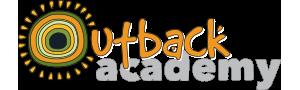 Outback Academy