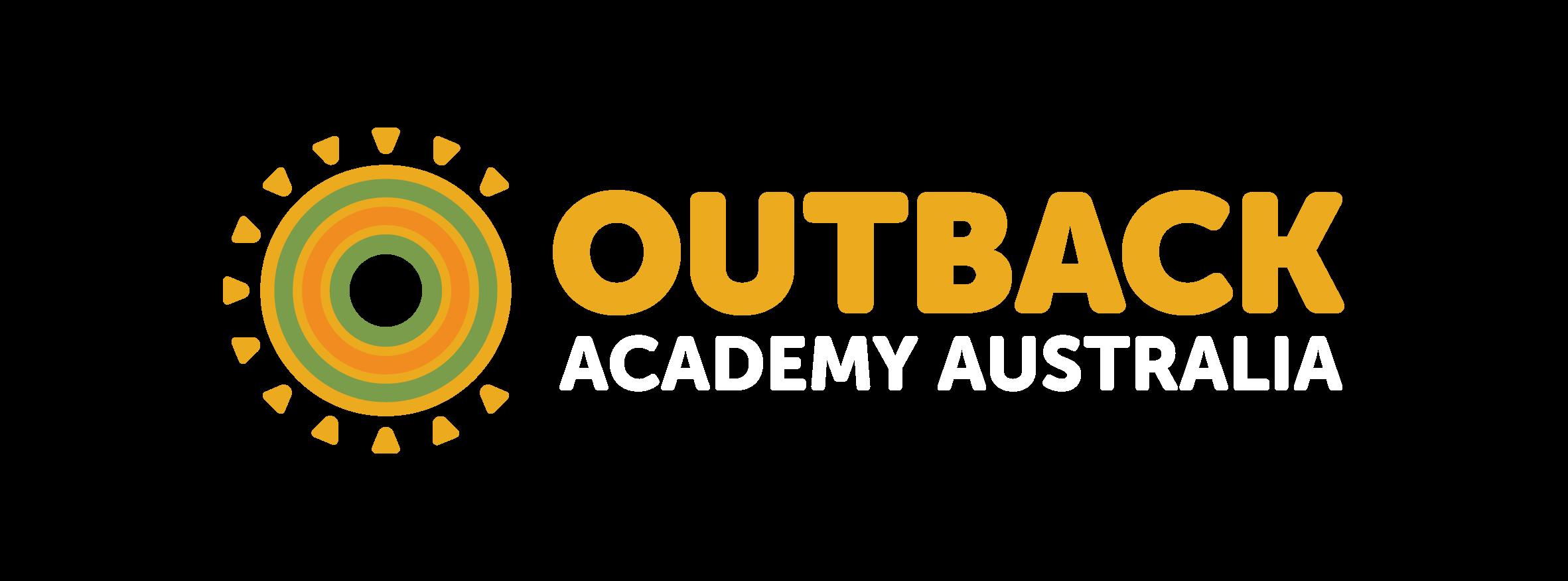 Outback Academy Australia